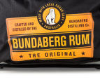Bundaberg Cooler Bag w/ Tray 4