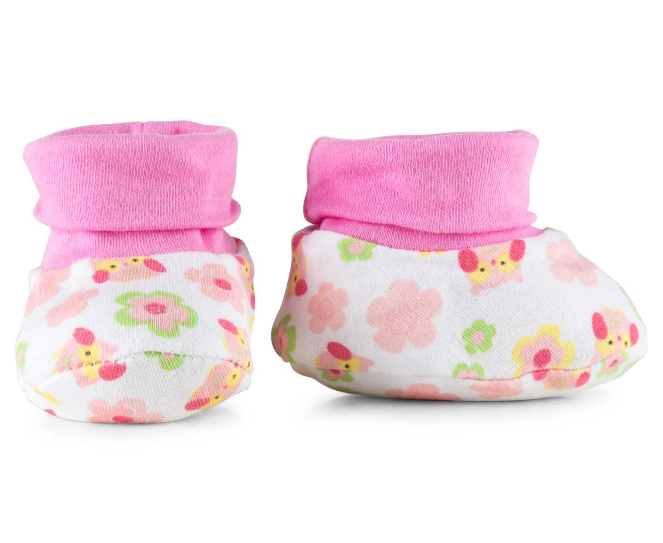 Owl Baby Gifts Australia : Baby girl m owl piece gift set pink great daily