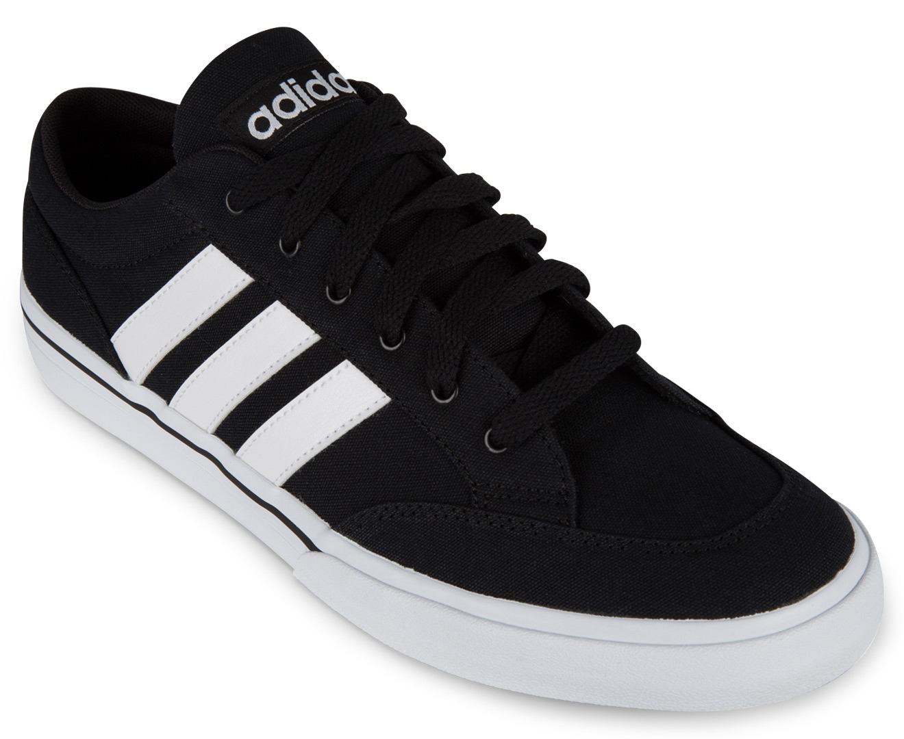 Adidas Men S Neo Gvp Shoes