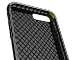 Patchworks Flexguard Case ITGL515 For iPhone 7 Plus - Black 5