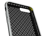 Patchworks Flexguard Case ITGL517 For iPhone 7 Plus - Silver 5
