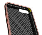 Patchworks Flexguard Case ITGL518 For iPhone 7 Plus - Rose Gold 5
