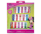 Minnie Mouse Lip Gloss Set 15-Pack 1
