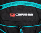Caribee Elk Day Pack - Black 4