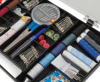 200 Pieces Sewing Kit 5