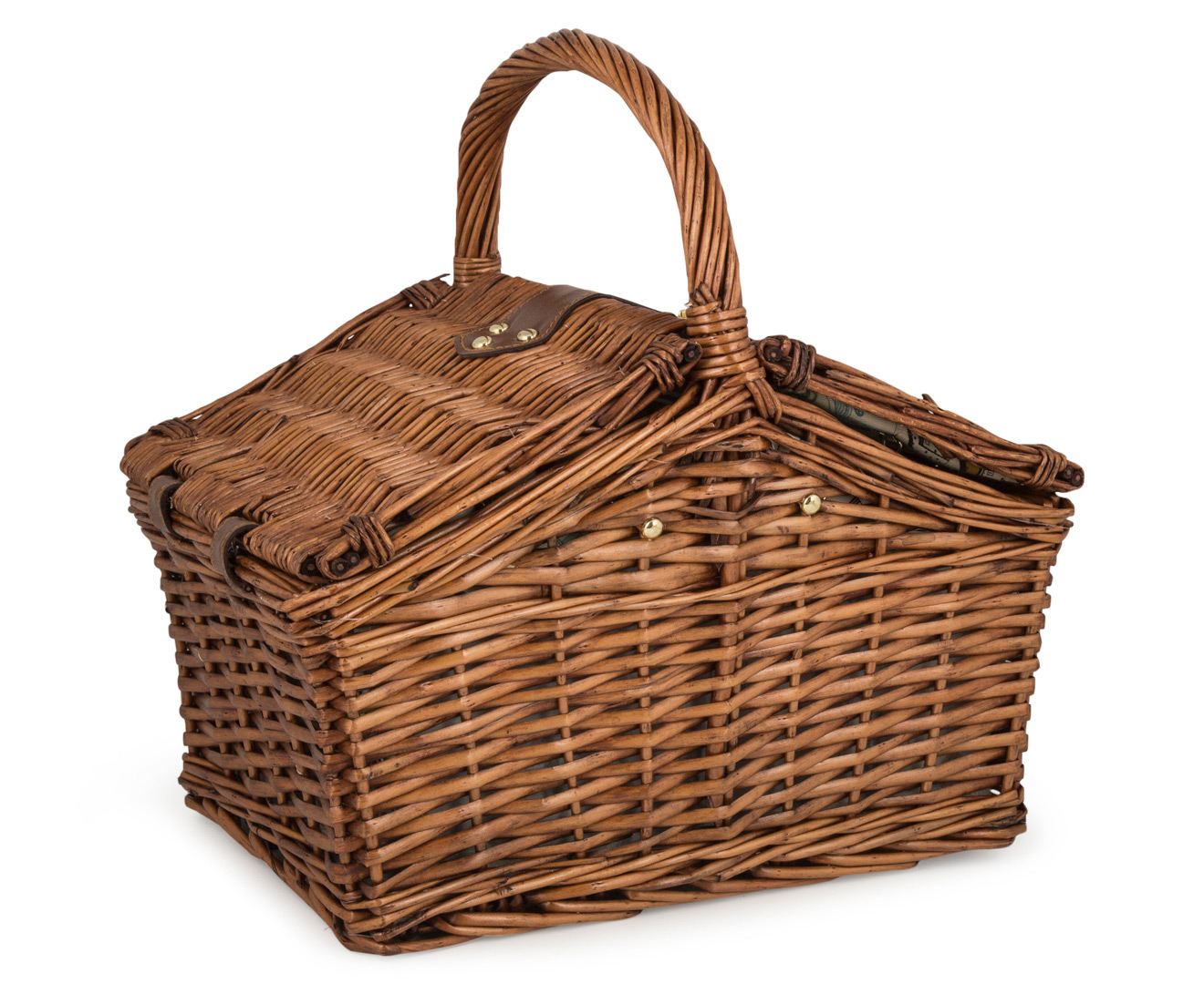 Aldi Picnic Basket Australia : Great daily deals at australia s favourite superstore