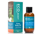ECO. Erase Body Oil 95mL 1