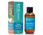 ECO. Erase Body Oil 95mL 1