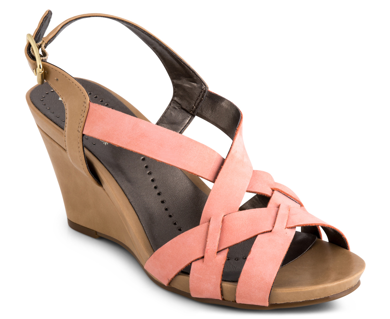 Are Naturalizer Shoes Good
