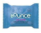 12 x Bounce Chia Almond Energy Balls 42g 2