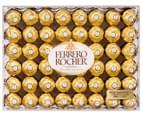 Ferrero Rocher 48-Piece 600g 1