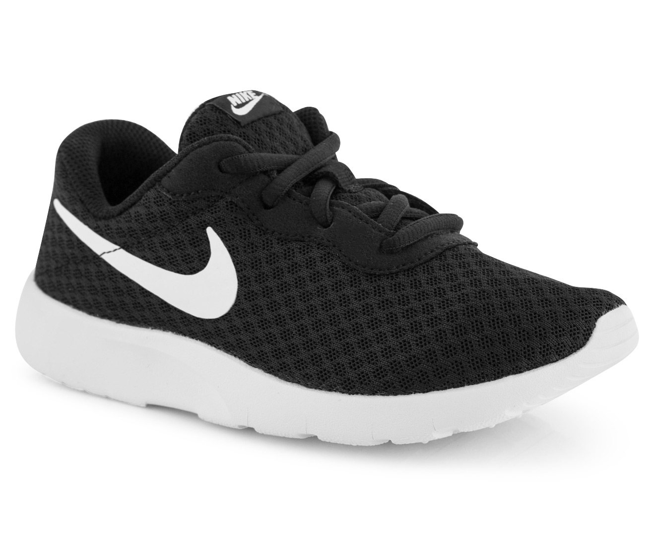 competitive price 06972 aeef8 nike free 5.0 on feet white nursing shoes men