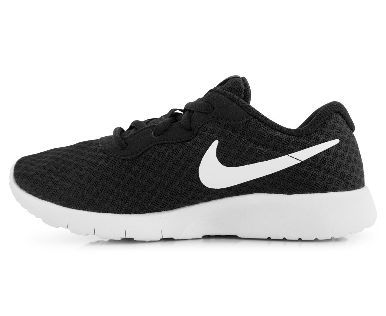 e460f9ad1130c Womens Nike Free Viritous Running Shoes White Sneakers Girl