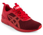 ASICS GEL-Lyte Runner - Red 2