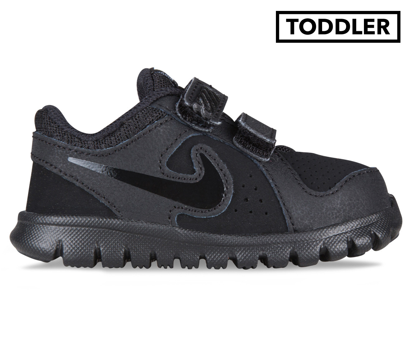 Nike Toddler Shoes Clearance Australia