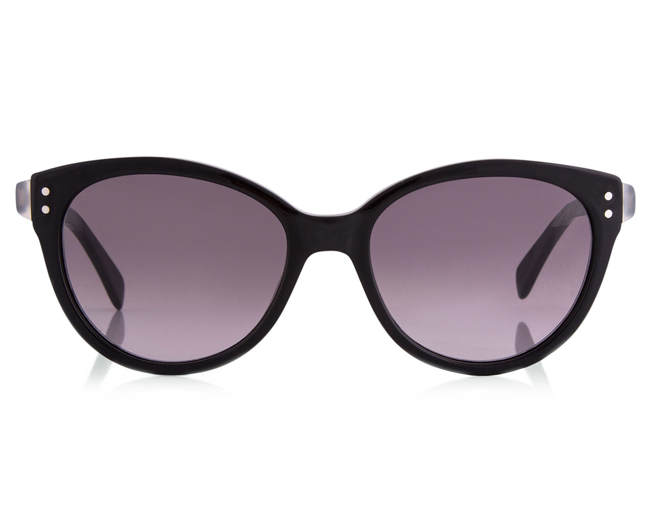 Marc by Marc Jacobs Women's Sunglasses