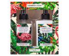 Caribbean Crush Hand Care Duo Pack  1