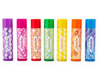 Flavour Of The Week Lipbalm Collection 7-Pack 2