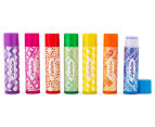Flavour Of The Week Lipbalm Collection 7-Pack 3
