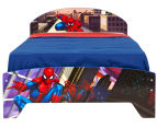 Spider-Man Kids' Single Bed 3
