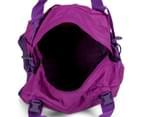 Eagle Creek No Matter What Duffel Bag Small (30L) - Grape 5