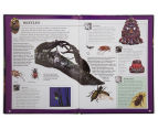 2-Pack Wow Insects Books 5