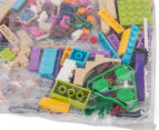 Lego Friends: Treasure Hunt in Heartlake City Brickmaster Set 6