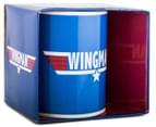 Wingman Novelty Mug 2
