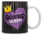 Gossip Queen Mug 3
