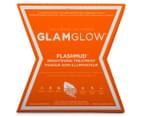 Glamglow Flashmud Brightening Treatment 50g 2