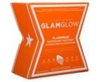Glamglow Flashmud Brightening Treatment 50g 3