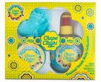 Chupa Chups Tropical Treats Body Collection 1