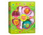 Chupa Chups Bath & Hair Care Collection  2
