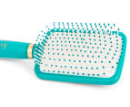Goody Gelous Grip Square Brush - Randomly Selected 4
