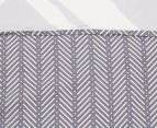 KAS Bermuda King Bed Quilt Cover Set - Multi  5