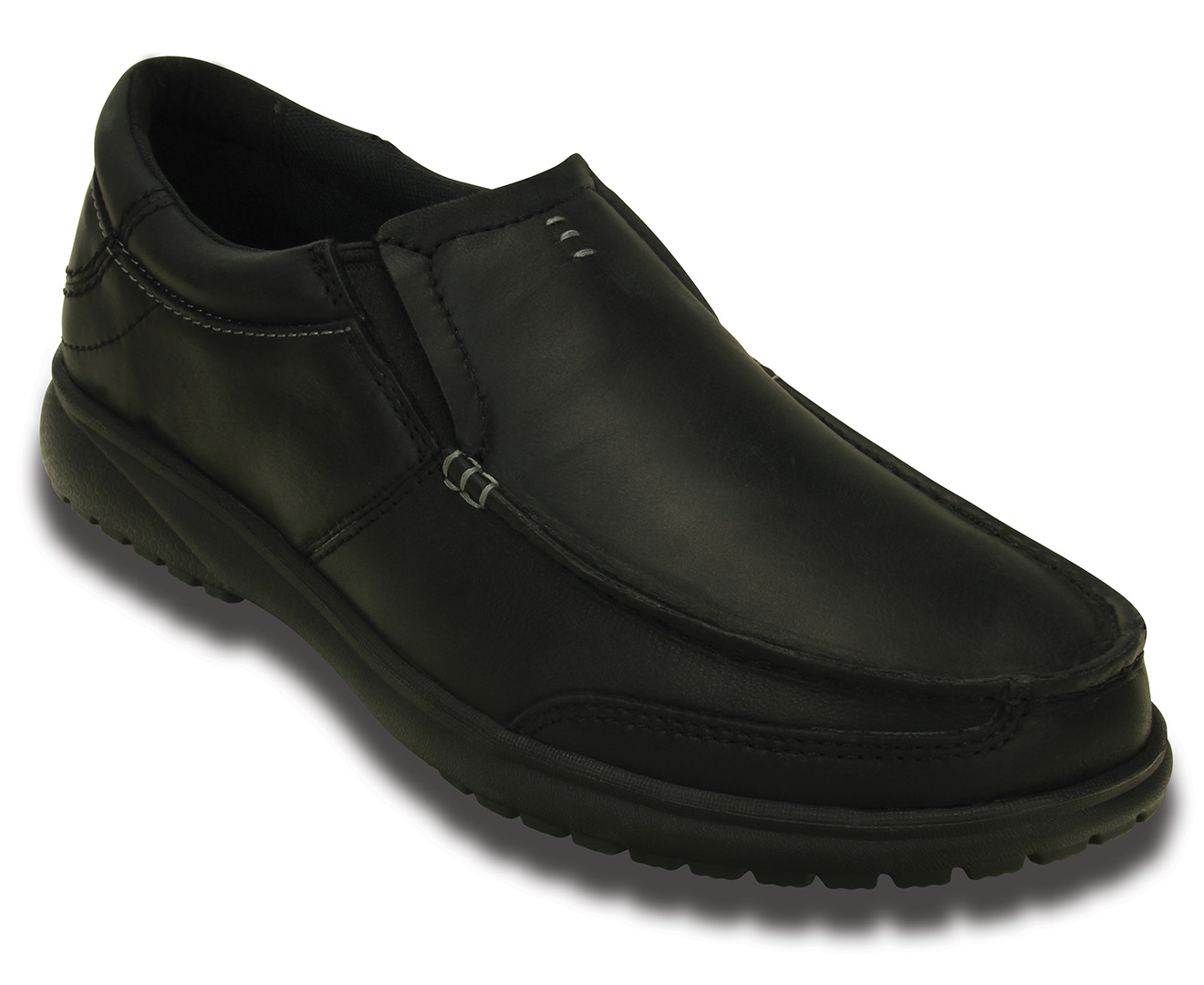 Crocs Shaw Dress Shoes