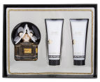 Marc Jacobs Women's Daisy 3-Piece EDT Gift Pack 3