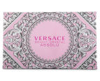 Versace Women's Bright Crystal Absolu 3-Piece Gift EDP Set 5