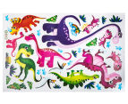 Dinosaurs Kids' Wall Decal 2
