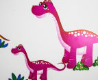 Dinosaurs Kids' Wall Decal 6
