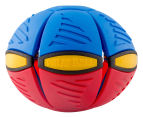 Britz 'N Pieces Phlat Ball V3 - Randomly Selected 3