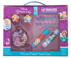 Lip Smacker Princess Perfect Travel Case 1