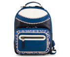Spencer & Rutherford Pippa Backpack - Starry Night 1