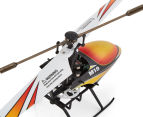 Skytech M19 Infrared Control Mini Helicopter - Black 5