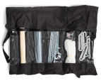 Caribee Tent Accessory 28-Piece Kit - Black 4