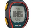 Timex Men's Sleek 150 Sports Watch - Everglade  2