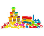 Play-Doh Fun Factory Deluxe Set 2