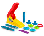 Play-Doh Fun Factory Deluxe Set 4