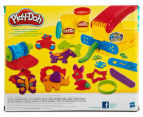 Play-Doh Fun Factory Deluxe Set 6