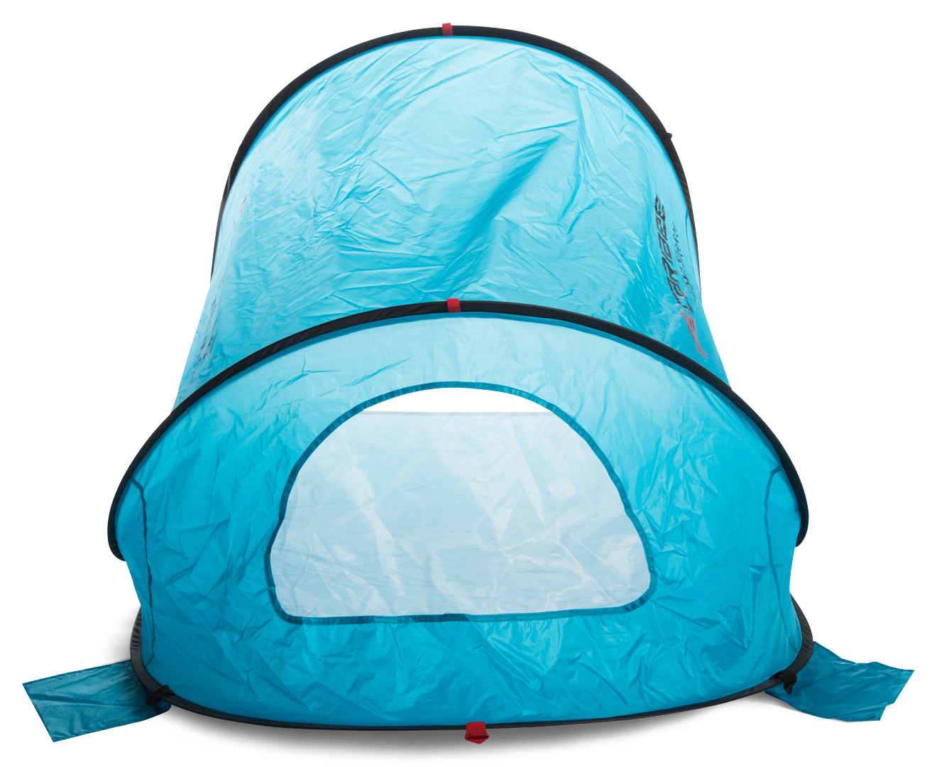 Caribee Rapid Beach Sun Shelter - Blue | Great daily deals at Australiau0027s favourite superstore | Catch.com.au  sc 1 st  Catch & Caribee Rapid Beach Sun Shelter - Blue | Great daily deals at ...